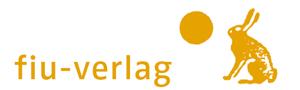 Fiu-Verlag