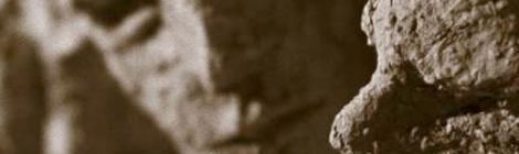 Maria Keller - Dem Engel entgegen