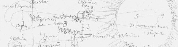 """Joseph Beuys: """"Evolution"""" - Hrsg. Volker Harlan"""