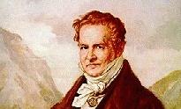 Der freiheitliche Universitätsbegriff Wilhelm von Humboldts