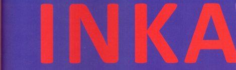 INKA 50 - Vom Werden der Achberger Begegnungsstätte